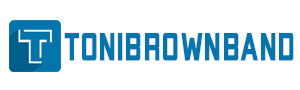 Tonibrownband.com – Grup Band Musik Toni Brown